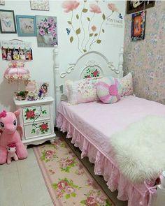 desain kamar tidur minimalis doraemon sederhana - denah rumah