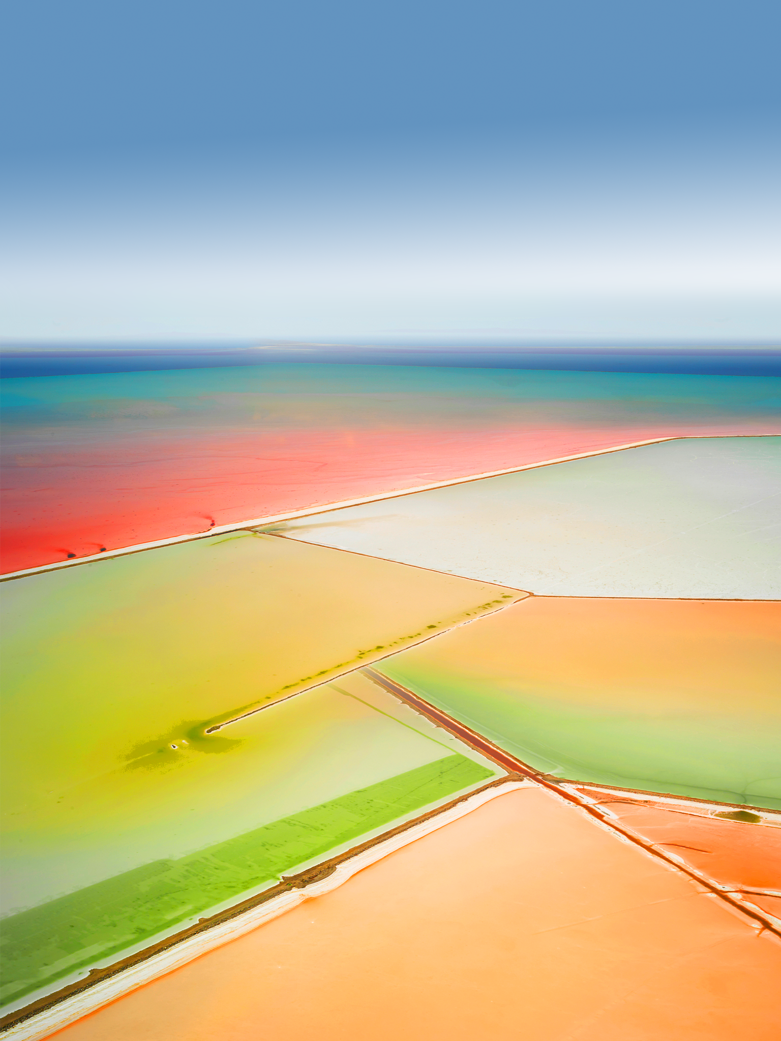 iPad Pro 9.7 download your new wallpapers in 2020 Ipad