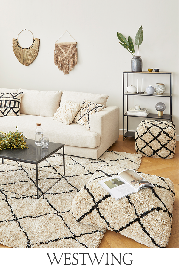 Pin Win A 1000 Voucher For Westwingnow Take Part In Our Pinterest Contest Win A 1000 Vou In 2020 Home Decor Living Room Interior Interior Design Living Room