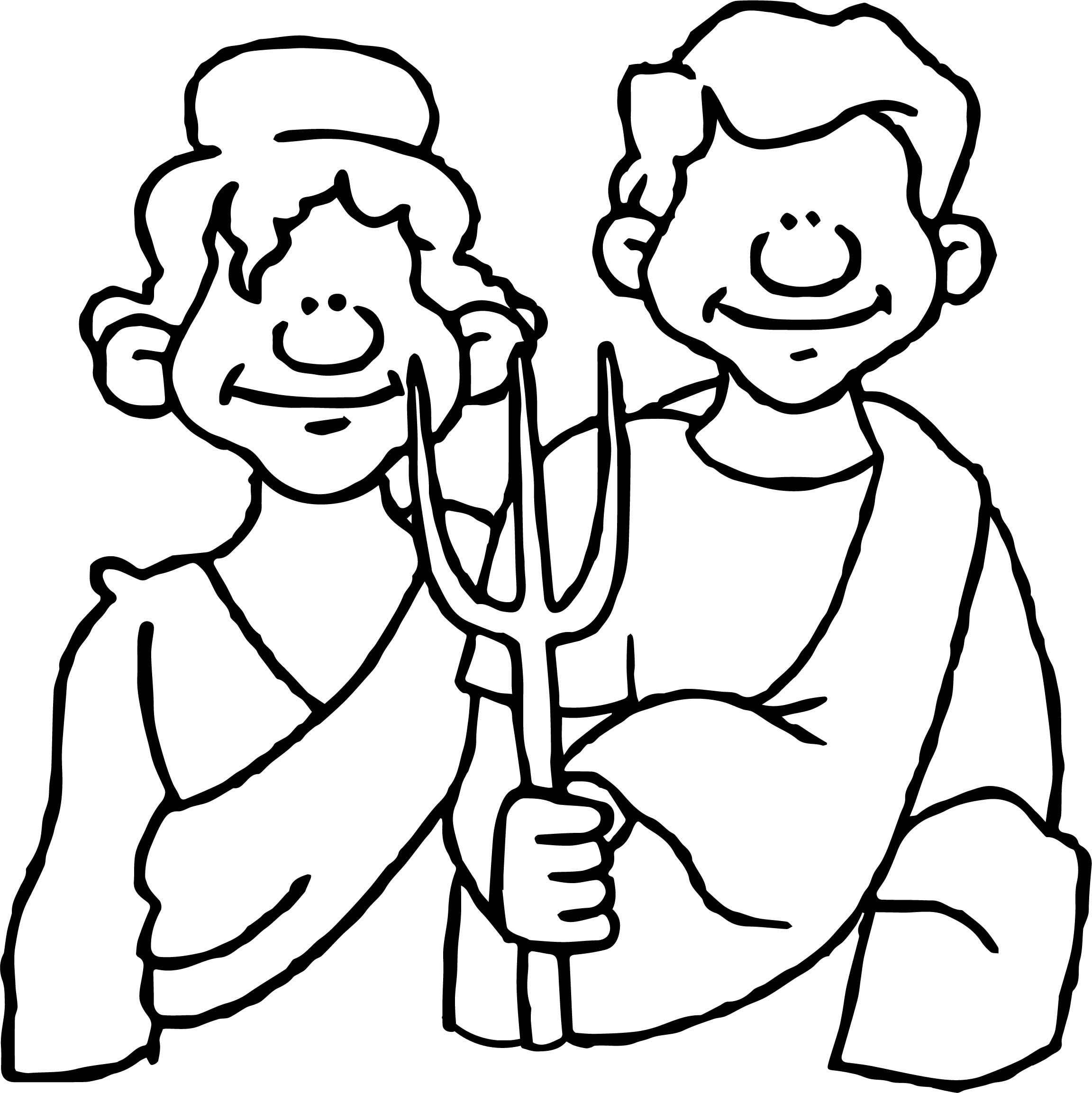 Awesome Ancient Rome Village Family Coloring Page Family Coloring Pages Cartoon Coloring Pages Coloring Pages