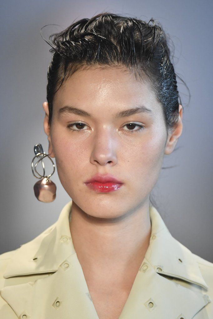 Modem - Spring 2019 - São Paulo Details | Models77 In 2019 ... Modem - Spring 2019 - São Paulo Details | Models77 In 2019 ... Beauty Trends 2019 beauty trends 2019 sao paulo