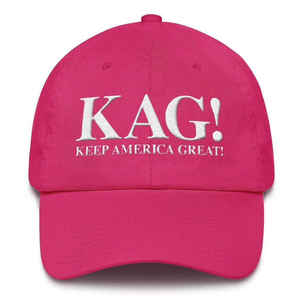 10 x Pink Classic Plain Adjustable Baseball Caps 100/% Cotton Brand New Job Lot