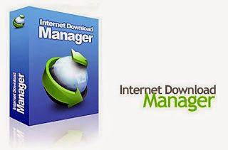 expertgps registration key free download
