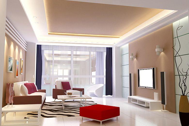 False Ceiling Gypsum Board Drywall Plaster Saint