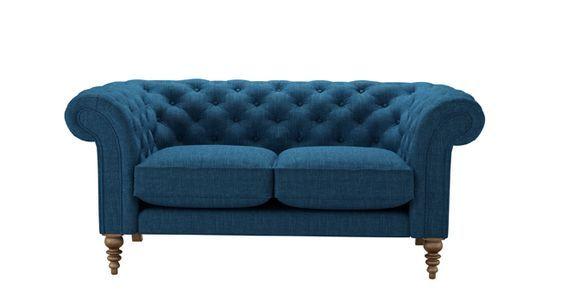 oscar sofa interiors living room sofa sofa shop bespoke sofas rh pinterest com