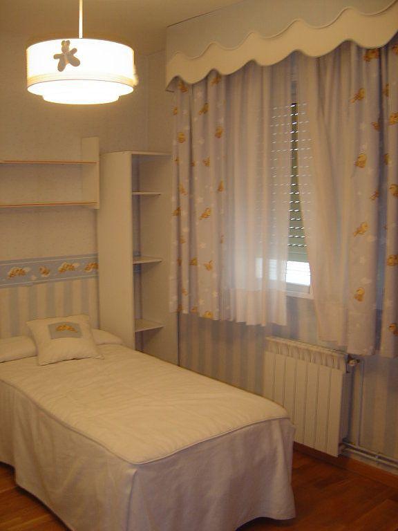 Sos ayuda cortinas en ventana con caja de persiana vista - Cortinas para casa ...