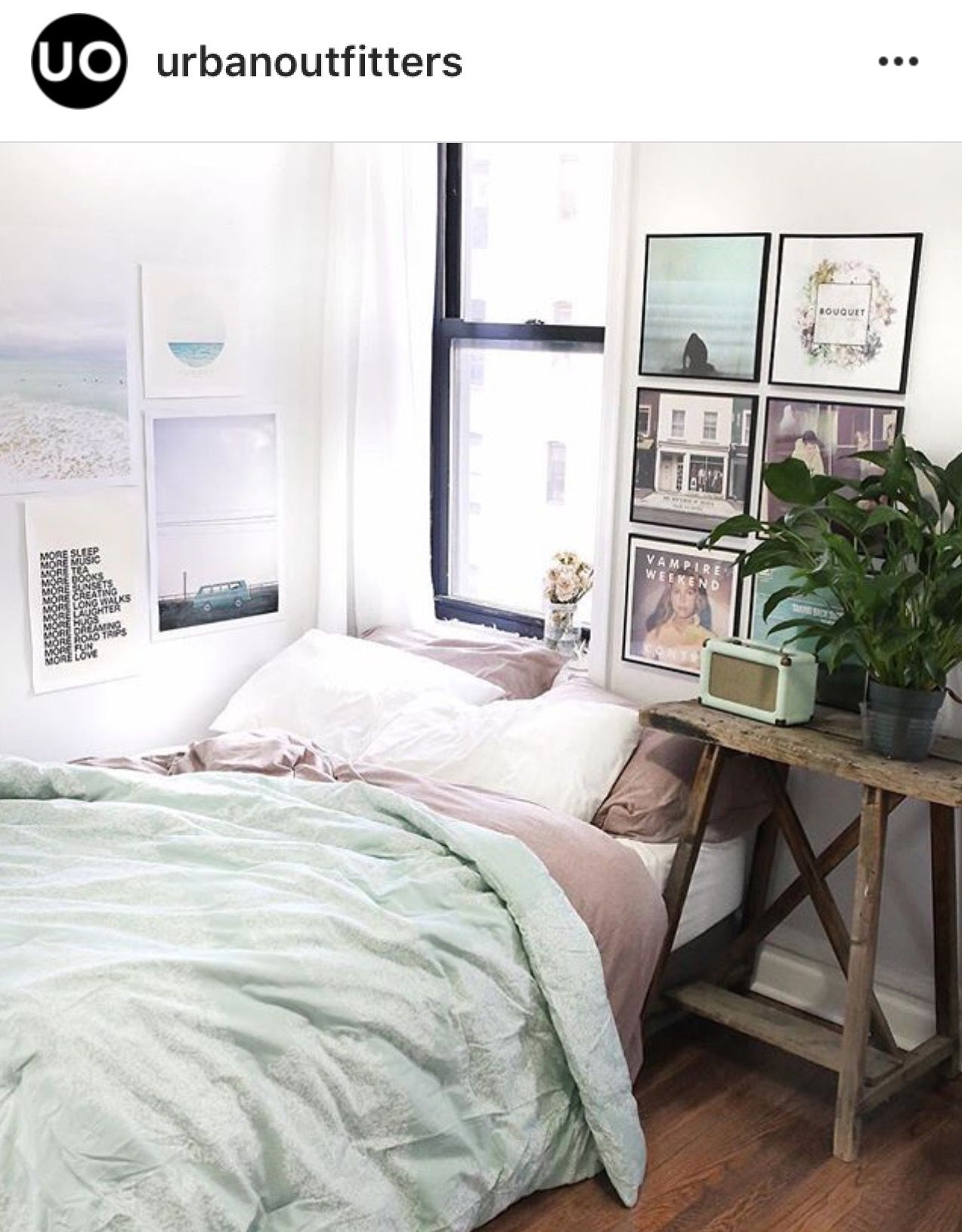 Ethnic bedroom design gallery colors  pictures  wall decor  duvet  bedroom  minimalist decor