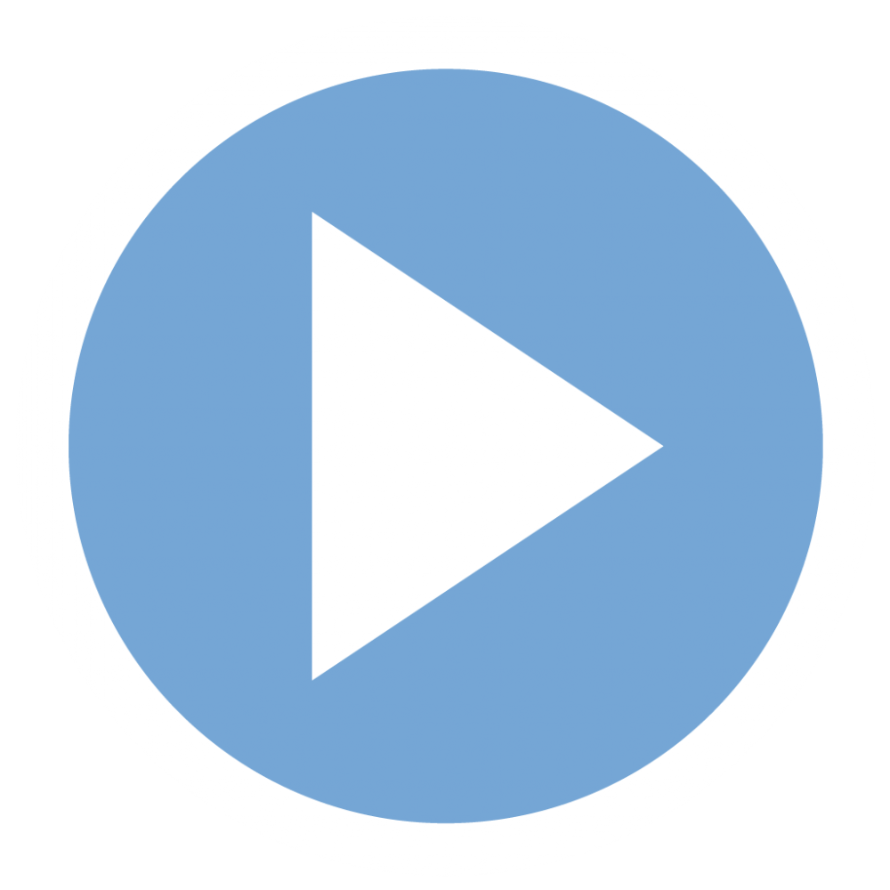 Play Button Png Youtube And Video Play Button Icon Free Download Free Transparent Png Logos Image Icon Play Button Image