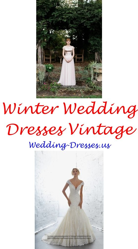 wedding announcements evening gowns - vintage wedding gowns.wedding ...