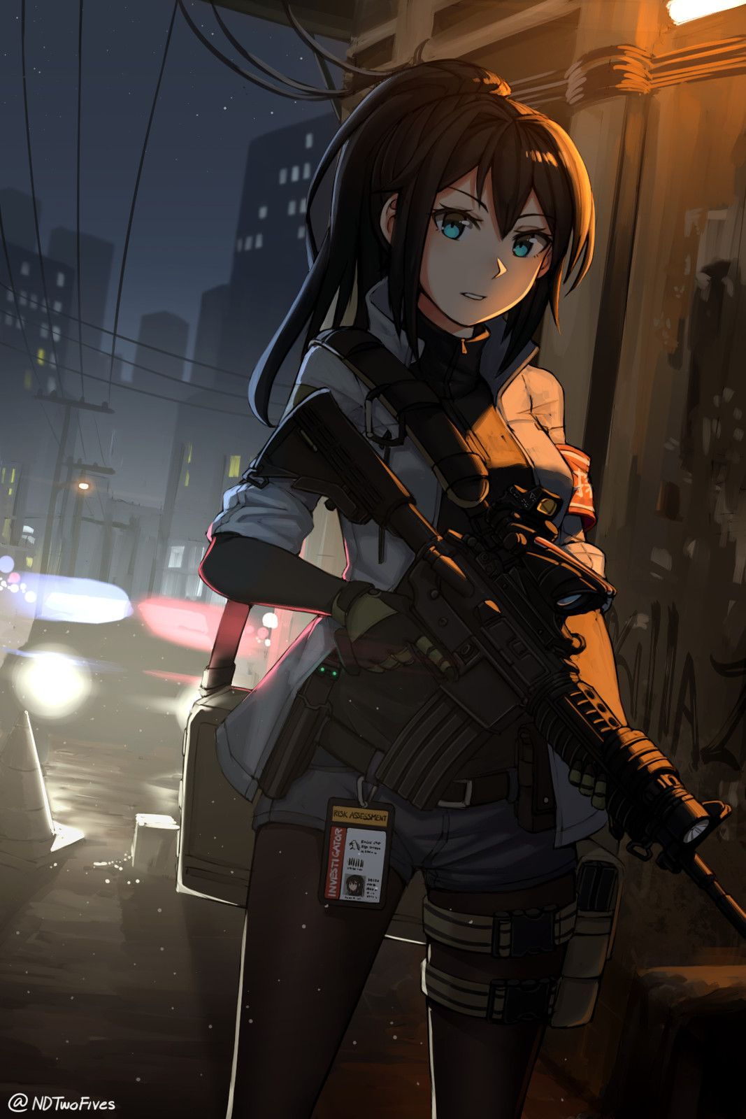 Pin on Anime warrior