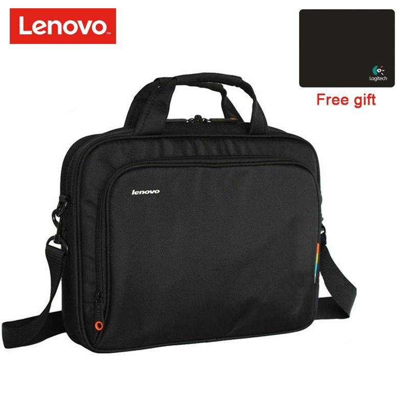 Lenovo ThinkPad 16 inch Backpag Laptop Bags Shoulder Bag