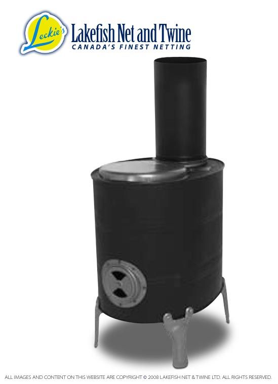 The Bio Lite Wood Burning Camp Stove Is A Pretty Cool Piece Of Gear For Survival Or Just Plain Old Cam Wood Burning Camp Stove Camping Stove Stove Accessories