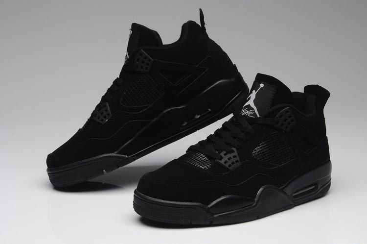 jordans12$39 on | Sneakers men fashion, Mens shoes black