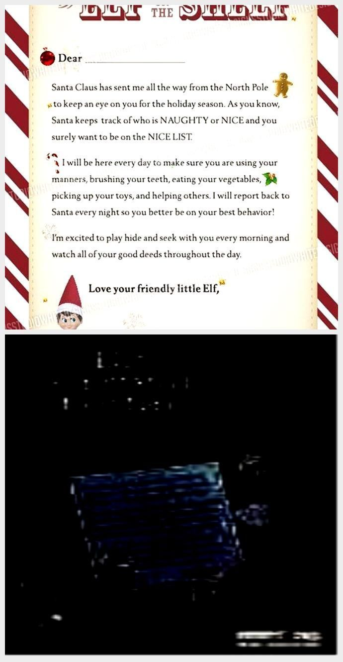 Newest Cost-Free elf on the shelf arrival letters - Google Search Ideas elf o... #Arrival... #elfontheshelfarrivalletter Newest Cost-Free elf on the shelf arrival letters - Google Search Ideas elf o..., #Arrival #CostFree #Elf #Google #Ideas #letters #Newest #Search #Shelf,Newest Cost-Free elf on the shelf arrival letters - Google Search Ideas elf o... Newest Cost-Free elf on the shelf arrival letters - Google Search Ide...
