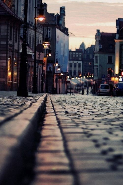 Fiction And Fact Street Photography Urban Landscape Landscape Photography