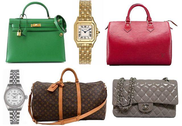 sacs de marque, imitation sacs, sac chanel, sac lv, sac hermes, sac à main  pas cher c4e2ea1007a