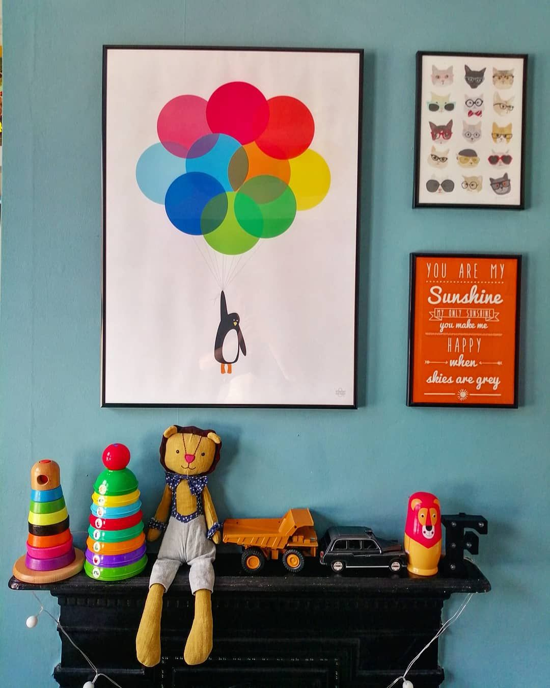 #boysroomdecor #kidsdecor #fireplace #nursery #victorianhome #homedecor