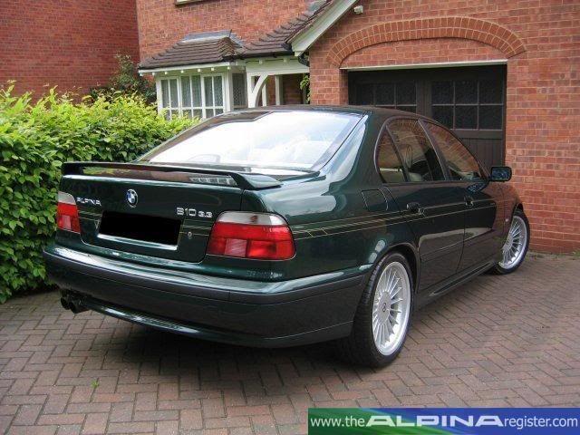 E39 Colours Bmw E39 Bmw Alpina Bmw Wheels