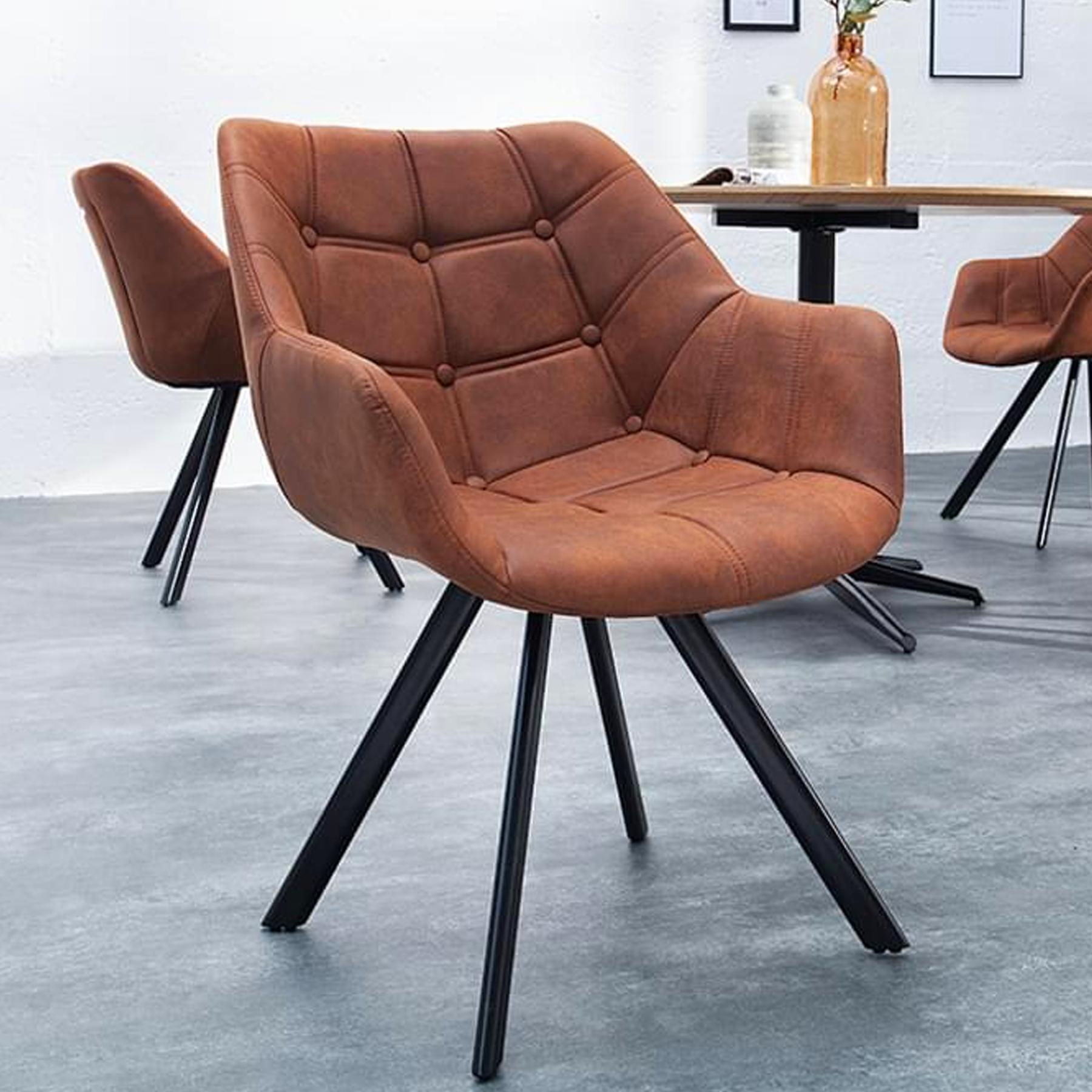 40+ Stuhl mit schwarzen beinen 2021 ideen