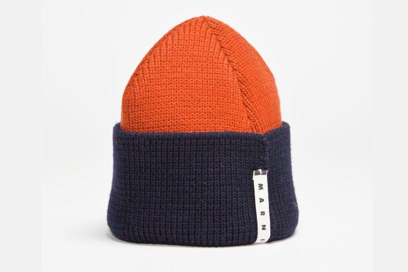 7e7d6e7d042 marni-two-tone-hats-beanies-3  Quentin Deronzier  )