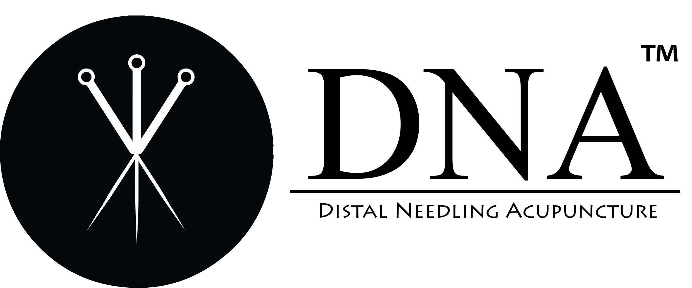 What Is Distal Needling Acupuncture