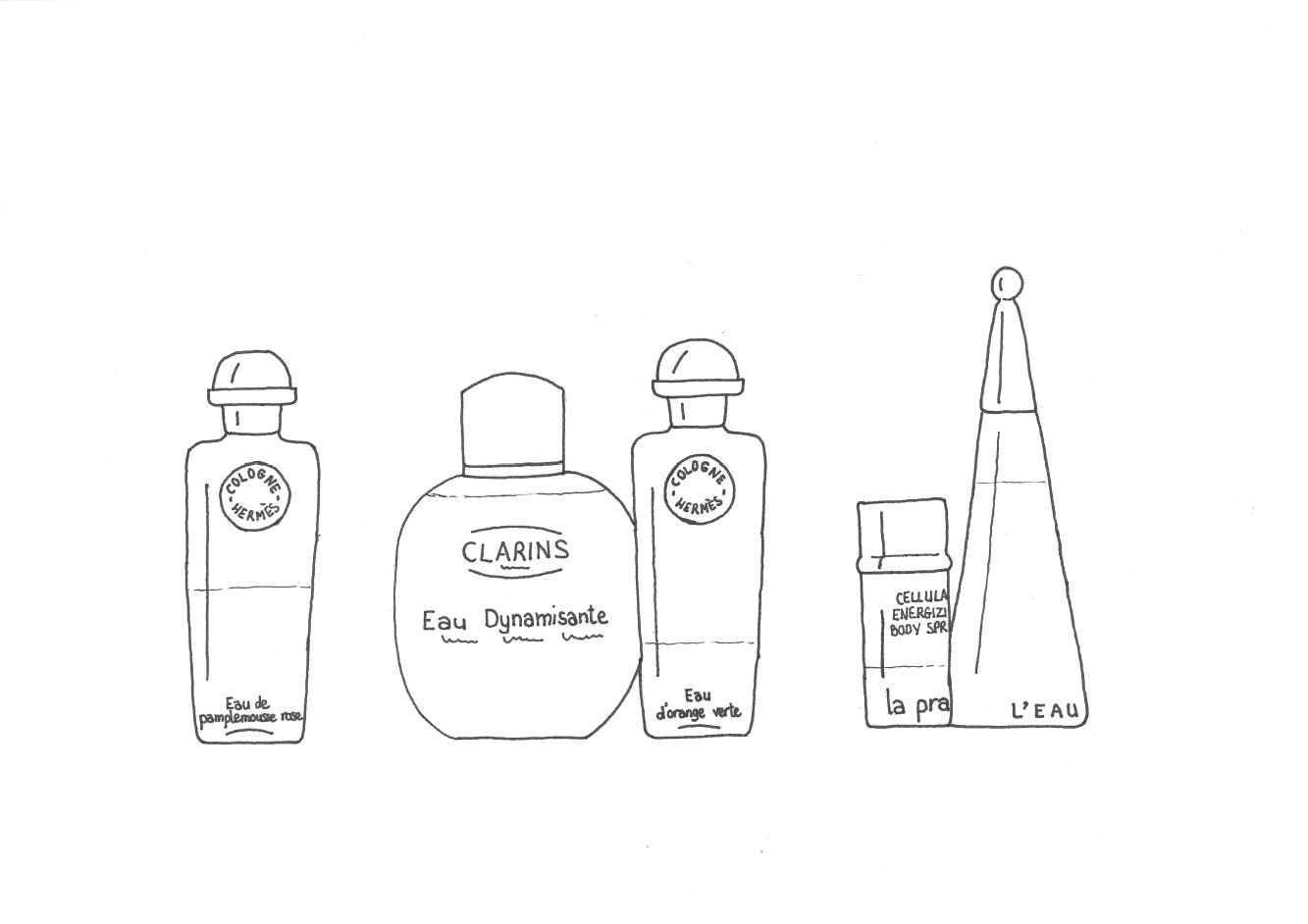 Flacon Dessiner UnFlacons UnFlacons Flacon De Flacon De ParfumComment De ParfumComment Dessiner ParfumComment Dessiner n08NwPZOkX