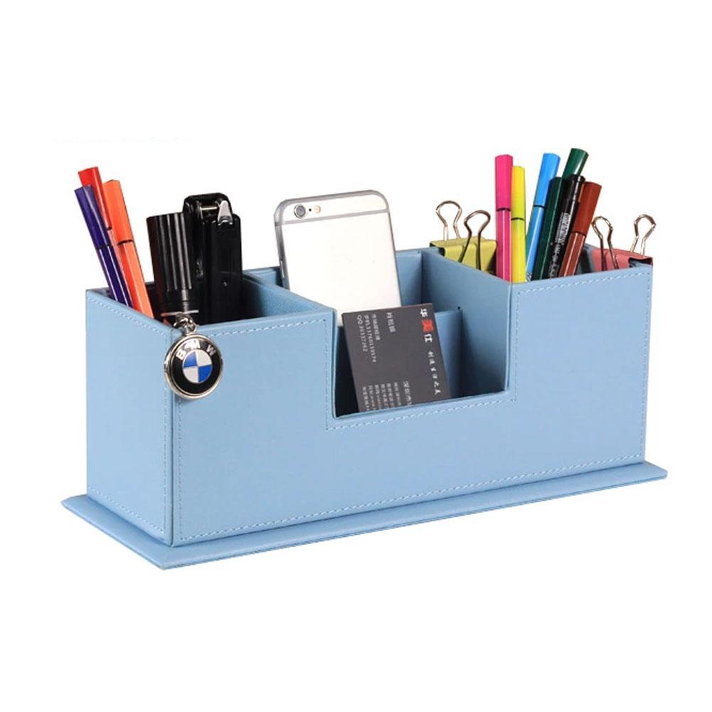 Awesome Desk Stationery organizer