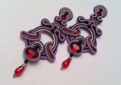 http://adelslaboratory.blogspot.com/2013/11/earrings-love.html