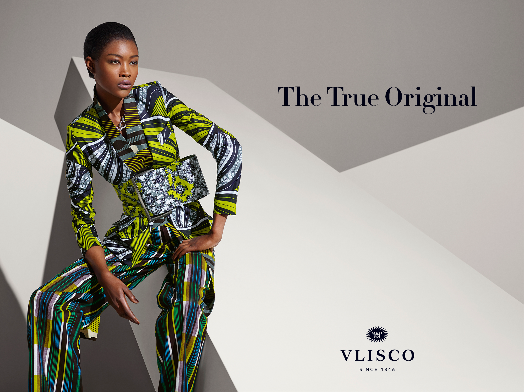 Hero our new collection is all about empowered femininity and