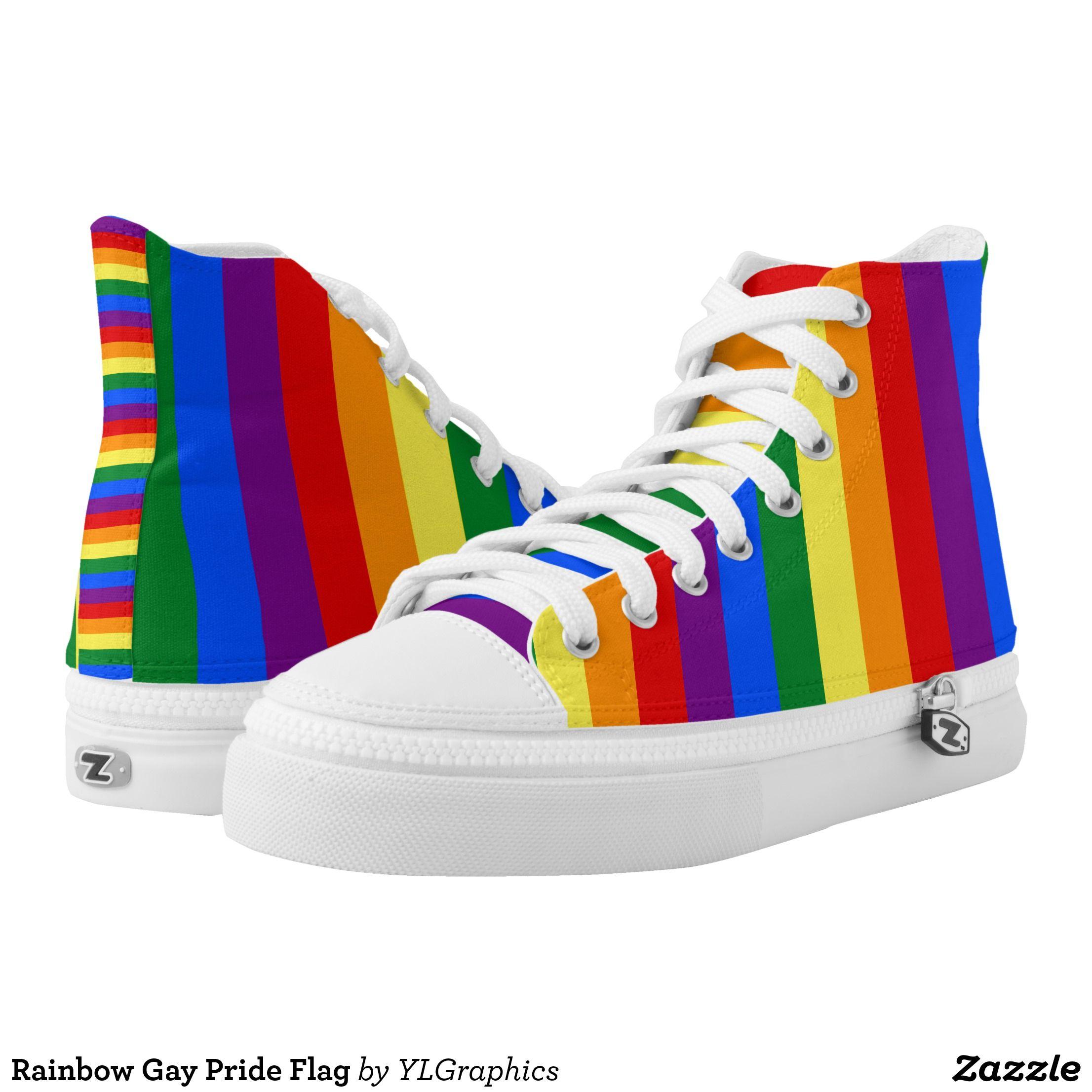 Pin on LGBTQIAPD+