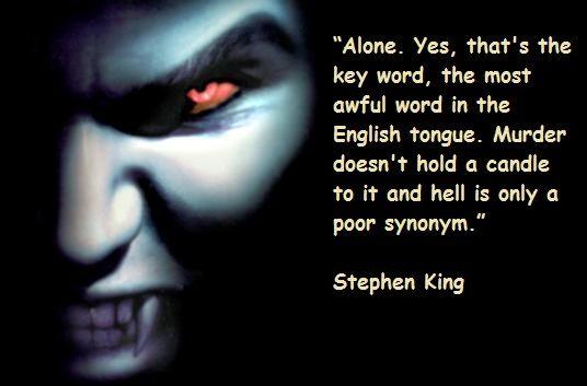 cute vampire quotes
