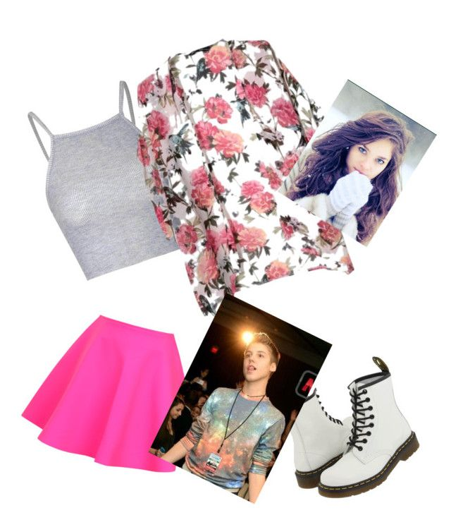 """""""Fall date with Matthew"""" by lizzy-hagler on Polyvore"""