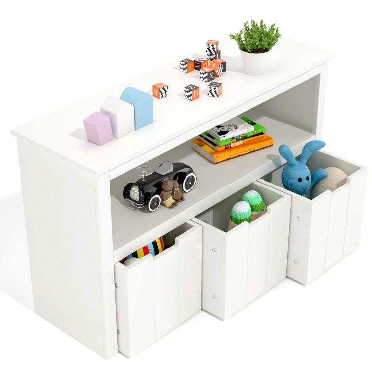 Image By Jen Banks On Wesley S Playroom Cube Storage Toy