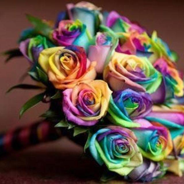 Wegman's had these around Valentines Day this year. I love them.