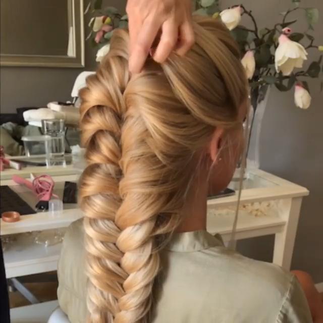 hair care growth diy