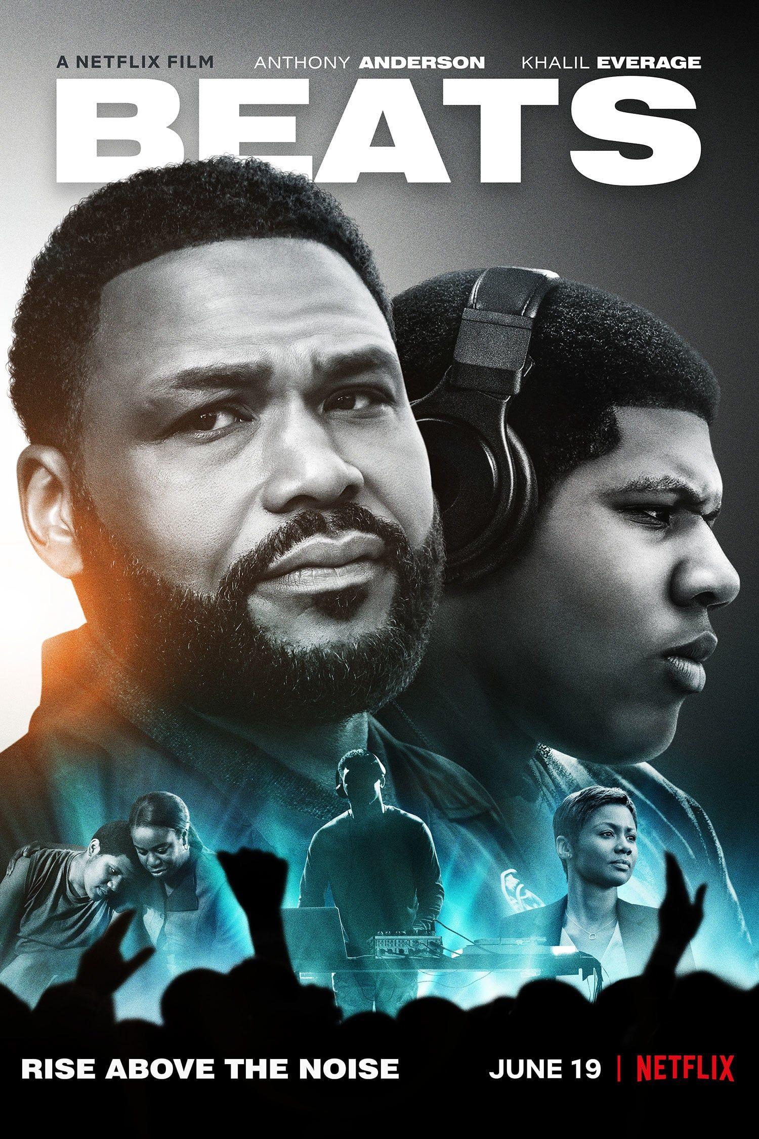 Nedz Beats Teljes Film Online Beats 2019 Movies 2019 Full Movies Good Movies