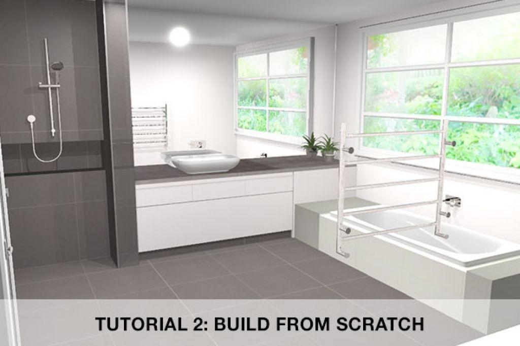 entwerfen von badezimmer online badezimmer  badezimmer