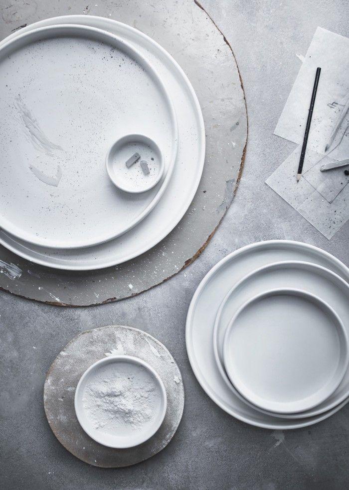 VIKTIGT BY IKEA | Quartier CréatiV | Ceramic | Pinterest