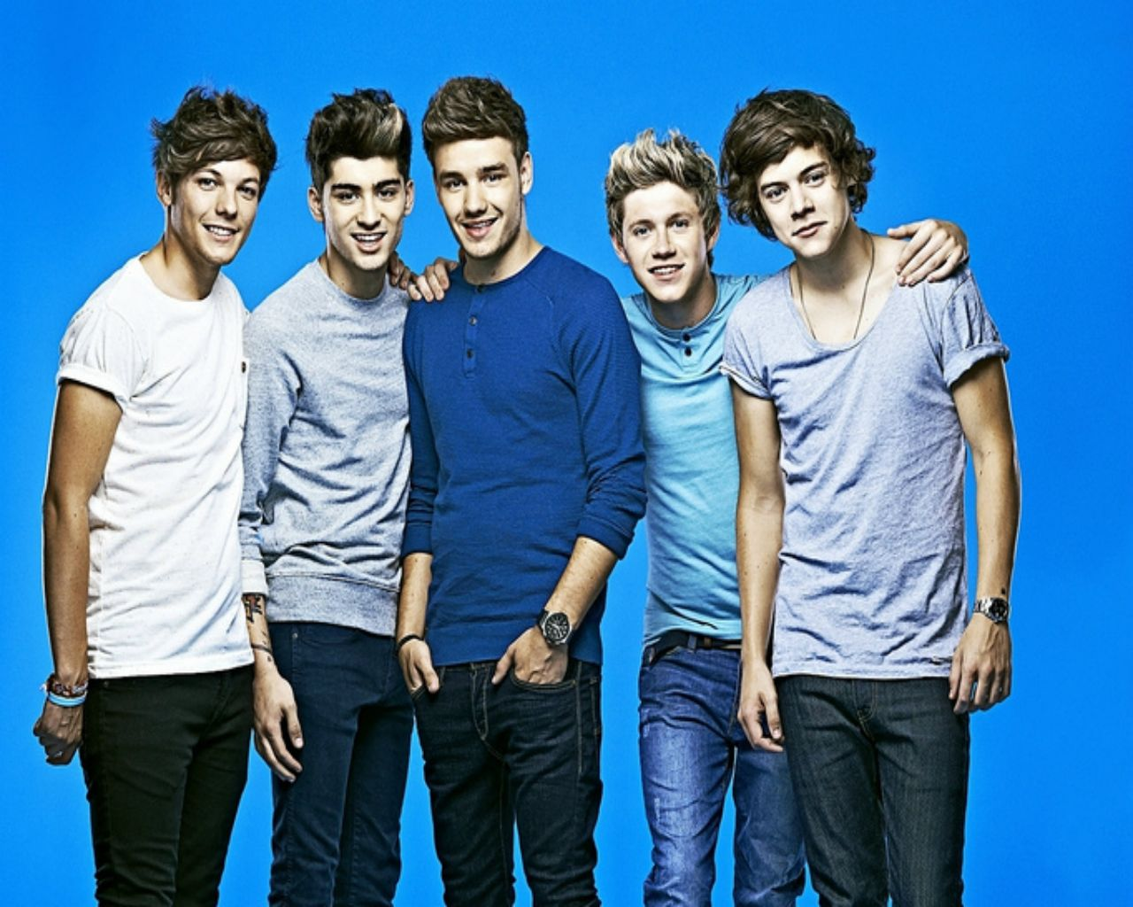 One Direction Wallpaper One direction wallpaper, One