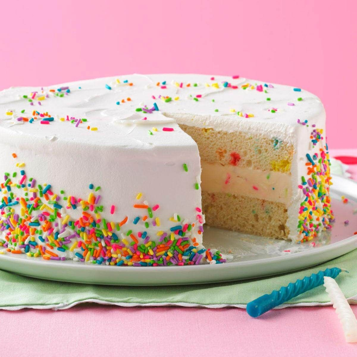 30 copycat desserts to make at home ice cream birthday