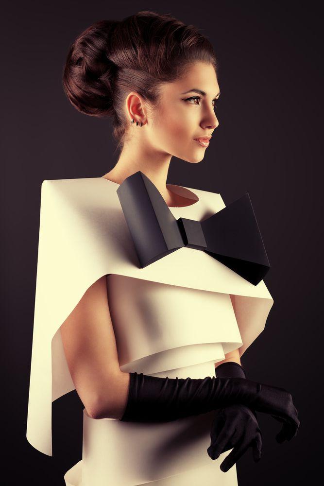 #Haute #Couture #LOVOO