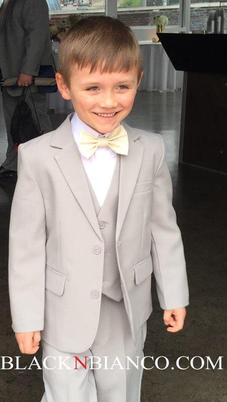 boys suits boys tuxedos flower girl