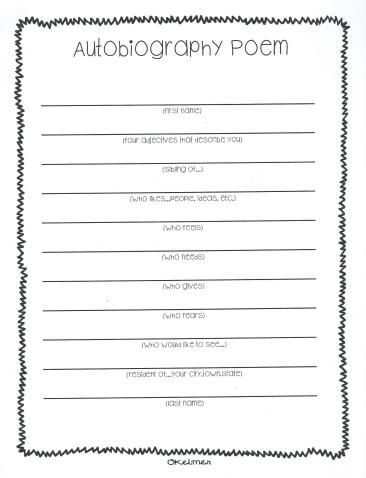 End Of The Year Activity Freebies  Activities Language Arts