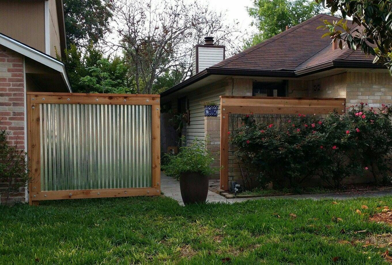 14 exquisite fence ideas horizontal ideasexquisite