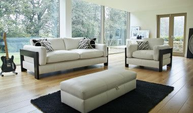 The Caprio At Sofology Leather Sofa My Furniture Sofas