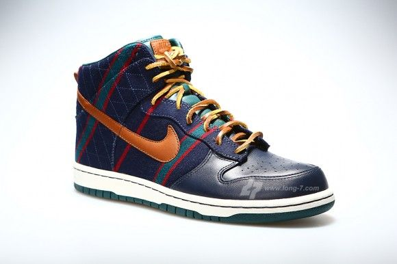 new product 914be 724b0 cheapest nike sb dunk high elite black atomic teal 003 74268 2d106   discount code for nike dunk high x fox brothers 54ab5 e5d75