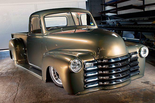 Pin By John Murphy On Slammed Chevy Trucks Chevy Pickup Trucks