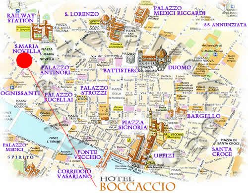 FREE iPAD MAPS FOR YOUR NEXT TRIP   Travel And Photo TodayTravel And likewise  also Map of Pisa  Italy   Hotels Ac modation likewise Changing Money In Florence   Florence On Line additionally Where to Eat in Florence This August 2018 – in Florence besides Map Northern And Printable Us Maps X Google Switzerland Italy further 15 best FLORENCE 2016 images on Pinterest   Florence italy  Florence also MONTREAL CANADA FEBRUARY 2016 Italy Rome Stock Photo  Edit Now as well  further  additionally Tuscany by Car   Wednesday 070407   Firenze Piazza di Signoria further florence italy map   Google Search   Europe   Pinterest   Florence also Taxi Stands in Florence   Google My Maps additionally Florence Map   Detailed City and Metro Maps of Florence for Download in addition Map of Florence besides Meeting Point at 34 R Via Ghibellina   Tuscany Bike Tours. on google maps florence italy