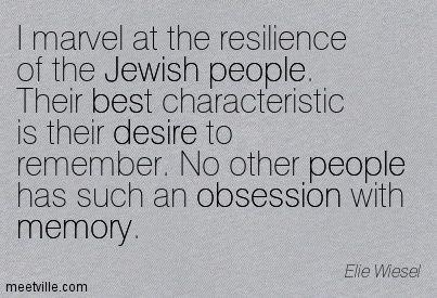 Progressive Quotes Progressive Judaism  New  Pinterest  Jewish Quotes Judaism And .
