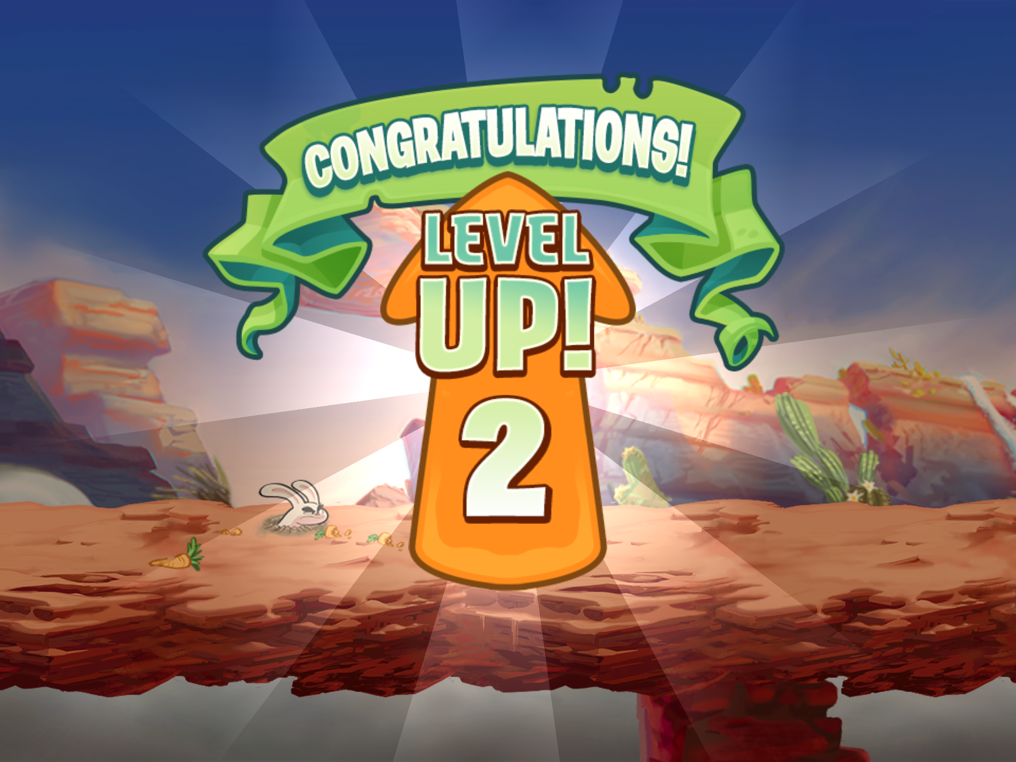 Games Like Level Up
